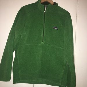 Patagonia Men's Sweater